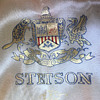 Stetson hat i had for 35 yrs