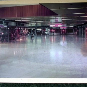 1975-1978-old bimingham-own photos.