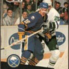 1991 - Hockey Cards (Buffalo Sabres)