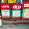 Chem products of Indiana oil additive,penatrating oil,and road tar remover