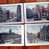 1900-1910-old birmingham-victorian postcards.