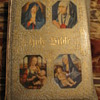 Bible from 1954