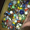 marbles found