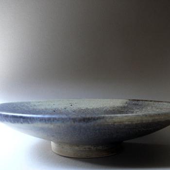 jan bontjes van beek - Pottery