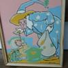 Mr. Sandman Walt Disney Productions