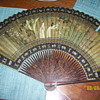 asian fan 