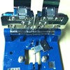 Ohnar Universal Film Splicer