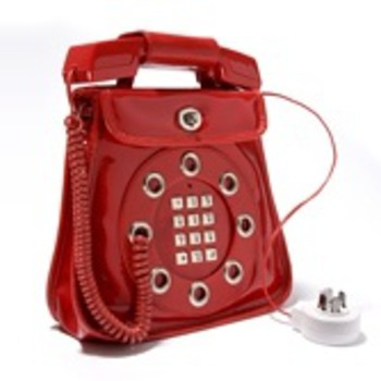 Phone purse by: Dallas Handbags - Bags