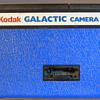 Kodak Galactic camera