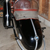 1956 bmw steib s250 SIDECAR