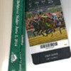 BELMONT STAKES California Chrome Clubhouse Pass