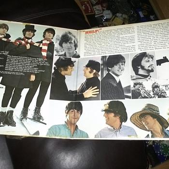 records??...... - Records