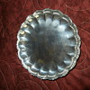 Lenox Williamsburg Pewter Tray