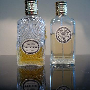 ETRO - ITALY - Bottles