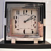 french japy clock