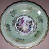 Meissen Porcelain ????? Tourist junk or treasured antiquity? Help?
