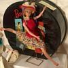 Vintage Barbie  '65 & '66 pt IV