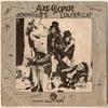 45rpm Record - Alice Cooper - 1972