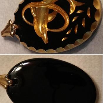Miscellaneous Jewelry