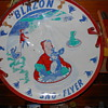 Blazon Sno-Flyer