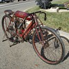 1908 Indian Board Track Racer-Original