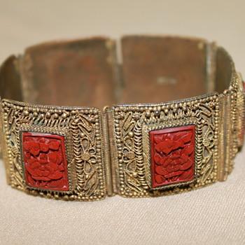 Bracelets... - Costume Jewelry