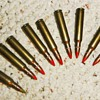 223 TRACER AMMO