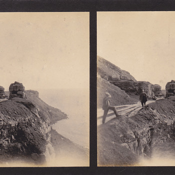 Stereoview - Private17 - Photographs