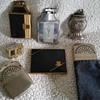 vintage lighters