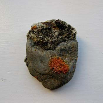 Iceland Rocks!