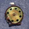 PK Fly Reel
