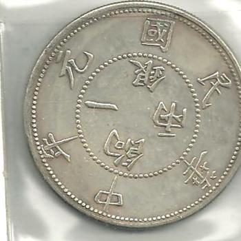 Hong Kong Coins...Dates?Rare? - World Coins