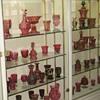 HARRACH - The Fabulous Bohemian Glassworks - Passau Museum Views