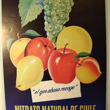 Nitrate Propaganda 4 - Advertising