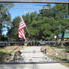 MY GATE/ENTRY&OLD GLORY