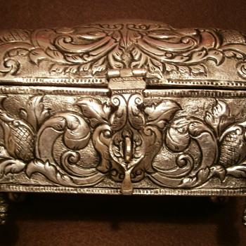 Silver Jewelry - Fine Jewelry