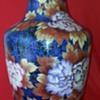 Beautiful 20th Century  Cloisonné Antique