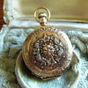 ?? elgin pocket watch,1-218-326-2836 phone please,does any one know how old?numbers off mechanics r,,2968756  