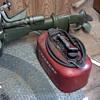 1955 - 1956 Johnson seahorse 5.5 hp outboard motor