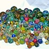 My Marbles (well some of them)
