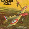 1965 &amp; 1967 Model Airplane News magazines