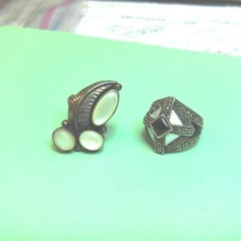 Rings deluxe
