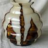 Kralik Bambus Ball Vase