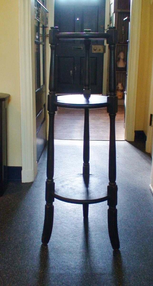 Willett Furniture Lexington Kentucky Need More Info