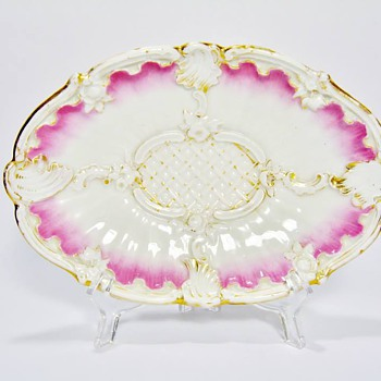 MEISSEN - China and Dinnerware