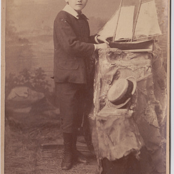 Dr. Joseph K. Preston Hawks