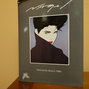 NAGEL  - Books