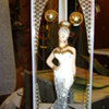 Deco-Art Lamps