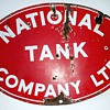 National Tank Company LTD.
