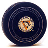 Penguins 2013 alternate puck